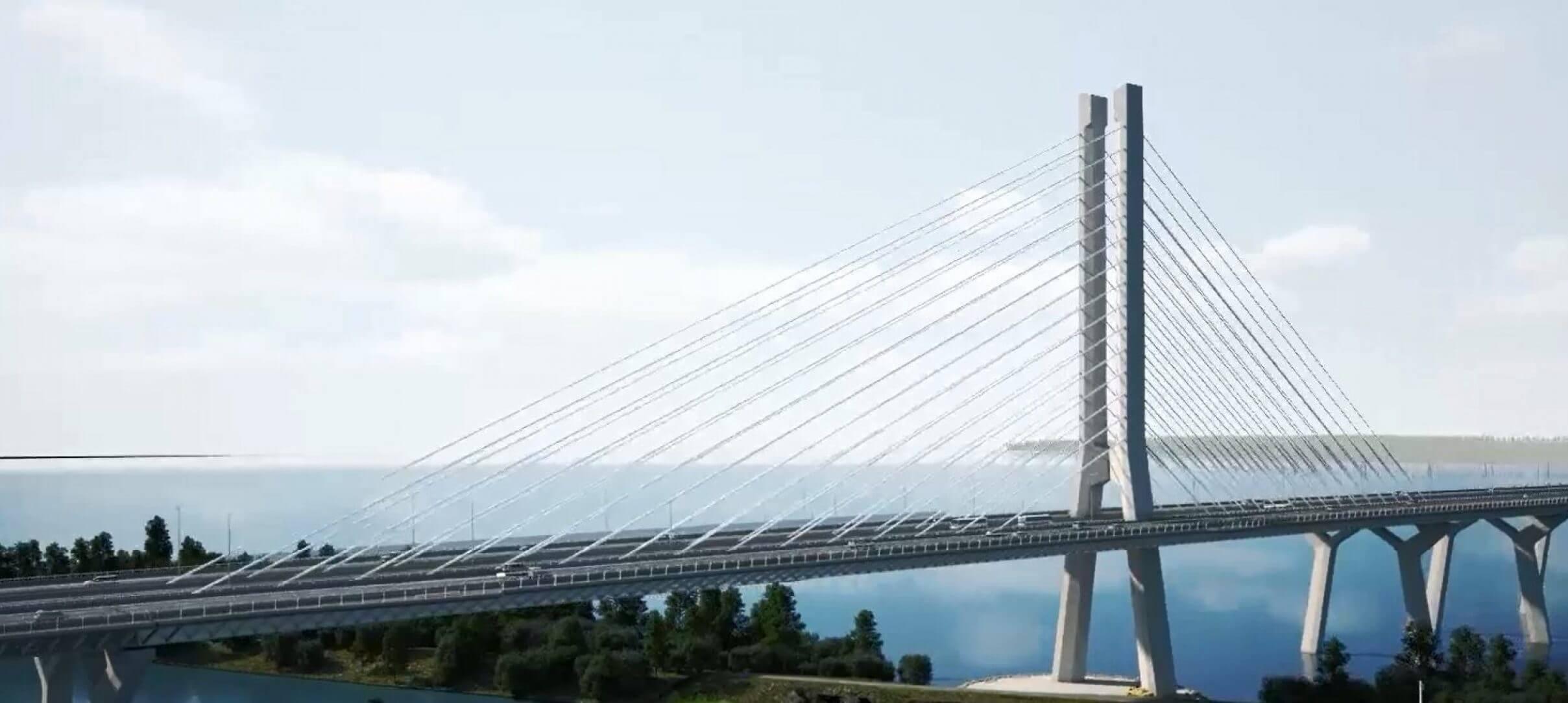 2020-4 Champlain-6