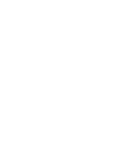 Forged Industry Association Member