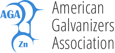 american-galvanizers-association-logo