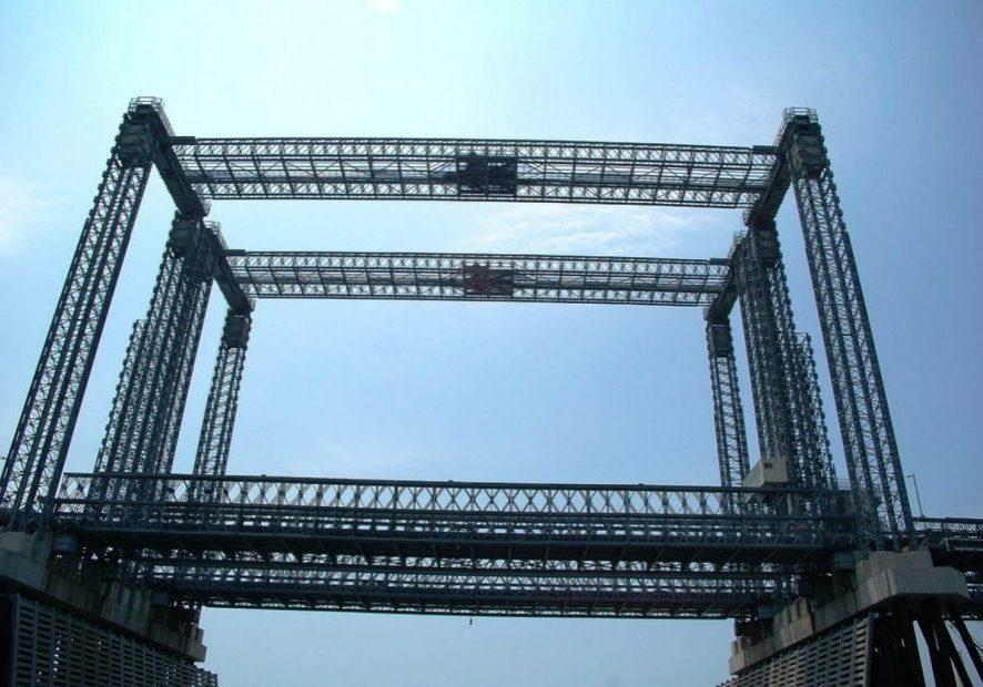 2020-2 As-Fore-River-Bridge